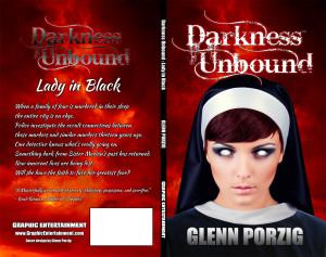 DarknessUnboundCreateSpaceCover5x8